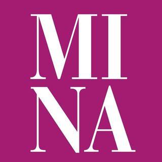 Luca Cerchiari: storia, aneddoti e discografie di Mina, la più grande cantante italiana
