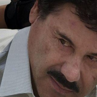 """Hubo violaciones en el proceso de Joaquín """"El Chapo"""" Guzmán"""