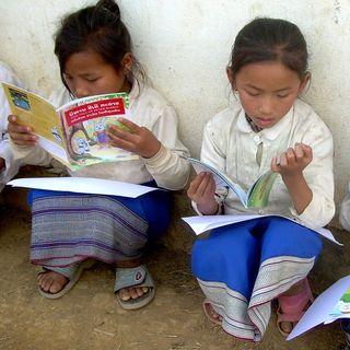 Acordada financiación agenda Desarrollo