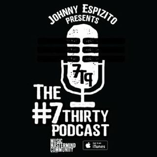 The #7ThirtyPodcast #FanCaveDFS Edition