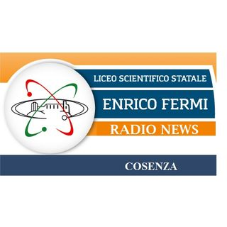 FERMI RADIO NEWS