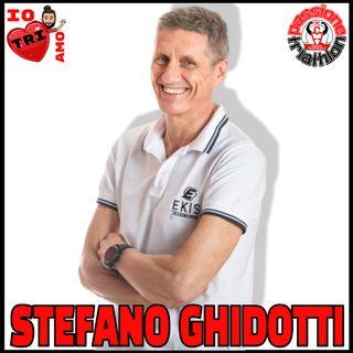 Passione Triathlon 🏊🚴🏃💗 Stefano Ghidotti