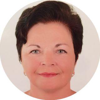 Отзыв о траблшутинге Квантастика (Ольга, 60 лет)