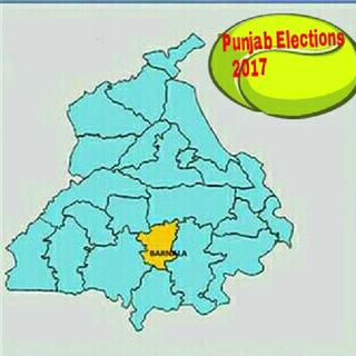 Punjab Elections 2017
