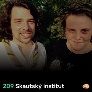 SNACK 209 Sipek