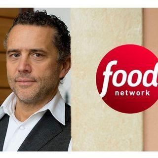 """Su Food Network arriva il programma """"X bambini: ricette dello chef Giancarlo Perbellini"""""""