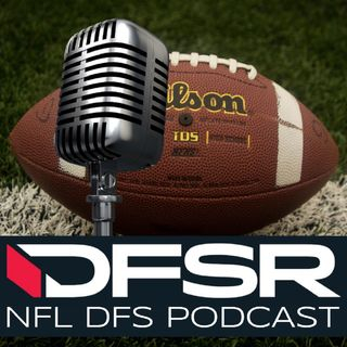 NFL Podcast - Betting Angles, Prop Bets and More for the Big Game 2/1/19