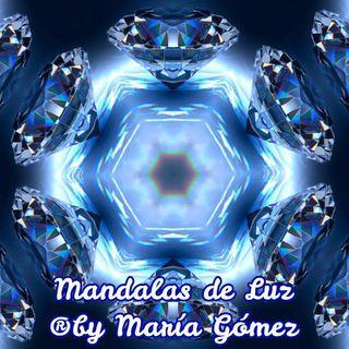 Testimonios Personas  by María Gómez©