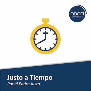 EP 0 | Justo a Tiempo