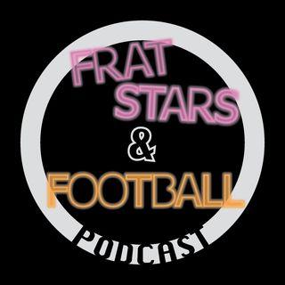 FSF Episode 9: FSF After Dark