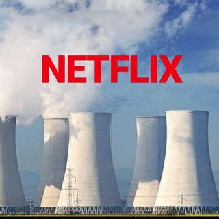 #castelsanpietroterme Netflix inquina?