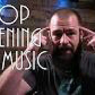 #Musicsounds....