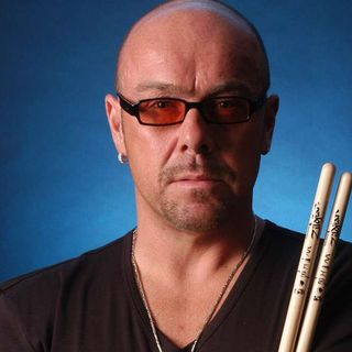 Your Mt. Rushmore Of - Jason Bonham