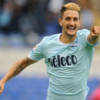 Lazio Lounge episode 40: Lazio season review