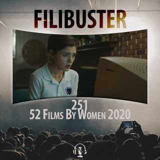 251 - 52 Films By Women 2020