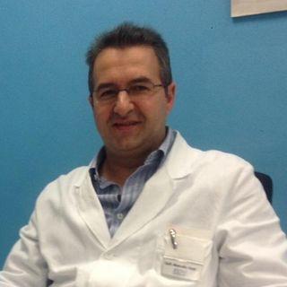 Farmaci oncologici innovativi, rendere l'accesso più equo e rapido possibile