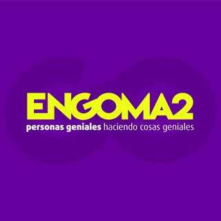 ENGOMA2 Segundo Programa