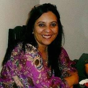 Araceli Andrade