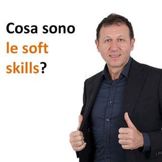 Cosa sono le soft skills
