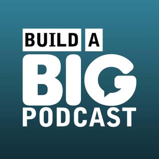 Google Bulletin And The Hyper-Local Podcast
