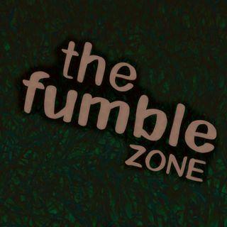 the fumble zone - temp 18/19 - semana 1