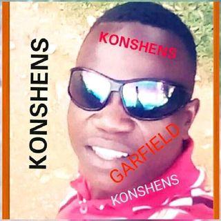 Live Stream In Studio Music By Otinya Konshens Jonathan