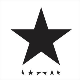 (Podcast No.01) Album BlackStar David Bowie 2016 , el estremecedor álbum que lanzó 3 días antes de morir