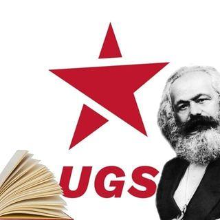 Guida alla letteratura marxista Vol.4 - Politica