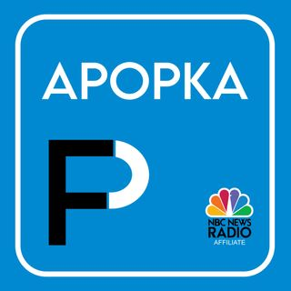 Front Page Apopka (FL)