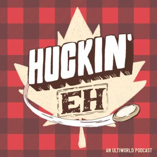 Huckin' Eh