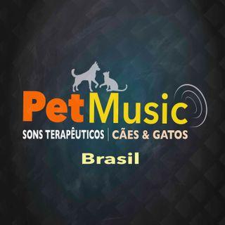PetMusic | Brasil