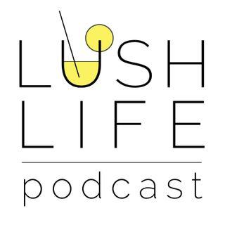 Serving up Season 4 of Lush Life