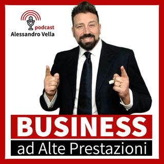 09 Ciclo del Business