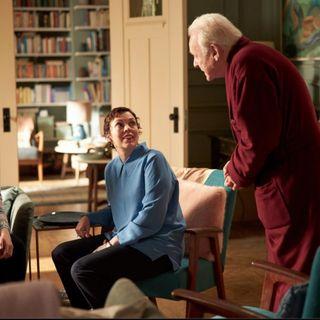Weekend: cinema, da The Father a Vinterberg 13 film