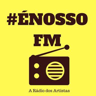 ÉNOSSO FM #21