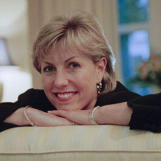 175: Foreign Fatalities: Jill Dando