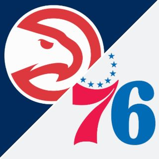 """Ep. 19 - 