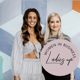 005- Self Worth equals Net Worth with Melissa Ambrosini