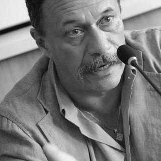 Intervista ad Augusto Grandi