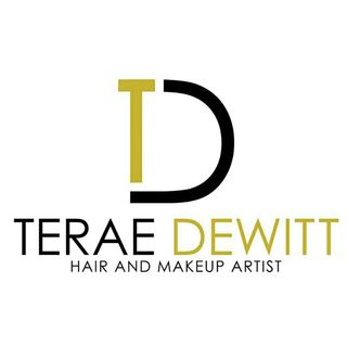 "Season 1 EP. 1, of ""The Grind"" w/Terae Dewitt"