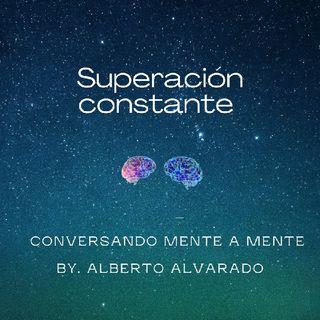 1-3 Superación constante.m4a