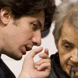 Eutanasia, chiuso il caso Trentini: assolti Mina Welby e Marco Cappato