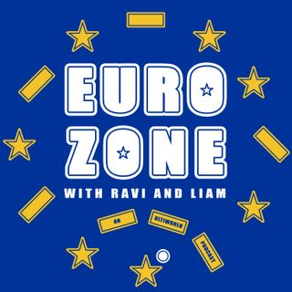EuroZone: EUC 2019 Pool Reveal!
