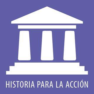 Historia para la acción