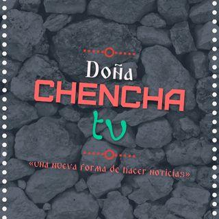 El show de Doña chencha tv
