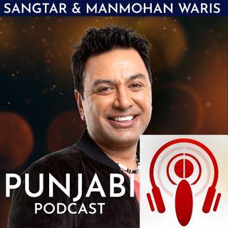 Sangtar and Manmohan Waris