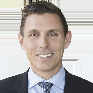 Morning minute Patrick Brown and PC's Oct 5 2016