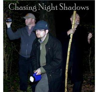 Chasing Night Shadows Season 2 Show 5 part 2