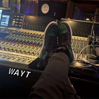 WAYT EP. 54