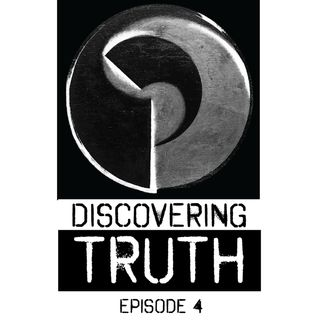 Discovering Truth on Facebook with a Will Platt-Higgins VP Global Partnerships